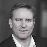 360HR Associate Patrick Cameron