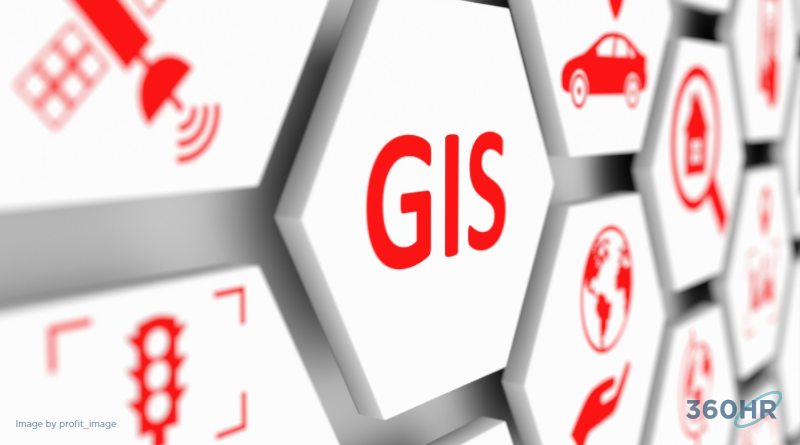 28 Uses of GIS Technology |
